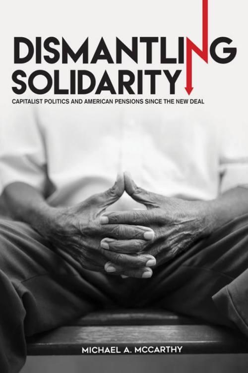 dismantling-solidarity